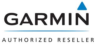 Image result for garmin dog logo