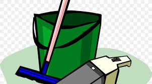 Cleaning Cleaner Housekeeping Clip Art Png 900x500px