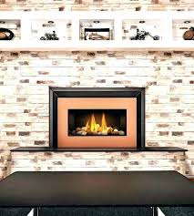 how to vent a gas fireplace without a chimney how to vent a gas rh russianseasons info direct vent fireplace vent cover direct vent fireplace chimney