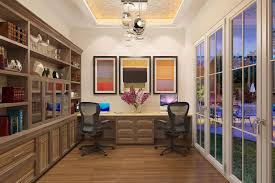 home office styles. Exellent Styles And Home Office Styles C