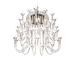 steel chandelier stainless steel crystal chandelier