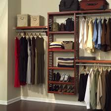 home depot wire closet shelving. Closet Walk In Decor Coat Organization Ideas Closets Plus. Home Design Ideas. House Decorating Depot Wire Shelving E