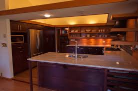 Frank Lloyd Wright Kitchen Design Kitchens By Frank Martinique