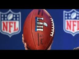 Image result for Oakland Raiders vs Los Angeles Rams 2018 Live