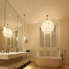 bathroom lighting options. When Remodeling Your Bathroom, One Of The Most Important Things To Consider Is Lighting. Lighting In A Room Can Have Huge Effect On Way Bathroom Options