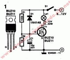 vfd inverter circuit diagram wiring diagram for car engine vfd single line diagram of