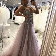 Elegant Long Gown Design 2018 Us 169 0 Elegant White Mermaid Evening Dress With Gold Lace 2018 Spaghetti Strap Backless Floor Length Long Gowns Prom Robe De Soiree In Prom