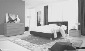 awesome bedrooms black. Published December 26, 2017 At 5000 × 3058 In Fresh Black And White Bedroom Tumblr Awesome Bedrooms