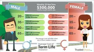 Compare Term Life Insurance Quotes Life Insurance Quote Comparison Also Life Insurance 100 1009 And Term 22