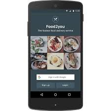 Android is a mobile operating system based on a modified version of the linux kernel and other open source software, designed primarily for touchscreen mobile devices such as smartphones and tablets. Google Sign In For Android Google Developers