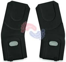 <b>Адаптер UPPAbaby Maxi-Cosi</b> 0254. Купить адаптер Аппабеби ...