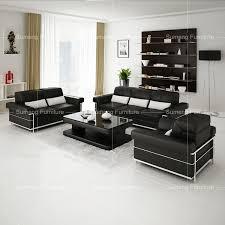 japanese office furniture. Japanese Style Office Furniture 3 Seater Italian Sofa In Alibaba