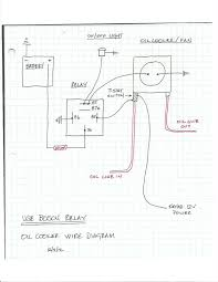 transmission wiring diagram transmission discover your wiring oil cooler thermostat diagram 2000 dodge neon transmission