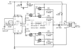 inverter wiring diagram facbooik com Inverter House Wiring Diagram methods for circuiting ups \& inverter with house \& office wiring inverter house wiring diagram