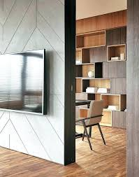 interior wall ideas modern wall paneling ideas modern wall cladding interior incredible interior wall paneling and interior wall ideas