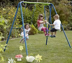 swing kids essay swing kids essays manyessays com
