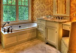 custom bathroom cabinets custom bathroom vanities