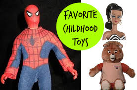 what was your favorite childhood toy mocha dad favorite childhood toys
