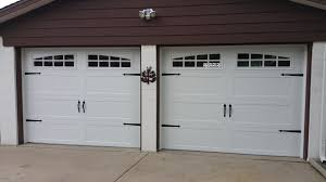 interior design garage door spring replacement cost fresh door garage replacement garage door opener garage
