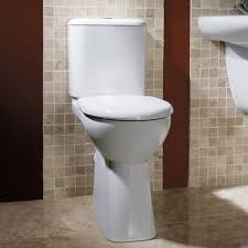 comfort height toilet o13