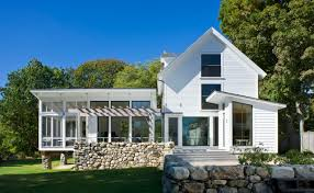 Modernize-Historic-House