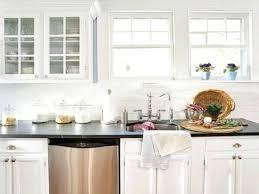kitchen tiles design india kitchen tiles design kitchen tiles design in kitchen wall tiles design kitchen