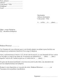 Report Developer Cover Letter Ways To Address A Cover Letter