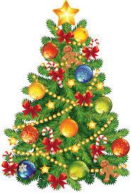 Free Christmas Tree Pics Free Download Free Clip Art Free Clip Art