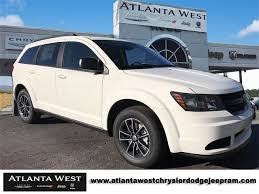 2018 dodge journey se. beautiful dodge new 2018 dodge journey se to dodge journey se r