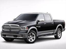 2014 Ram 1500 Crew Cab | Pricing, Ratings & Reviews | Kelley Blue ...