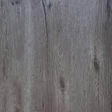 extra wide engineered luxury vinyl plank