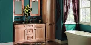 bathroom remodeling greensboro nc. Imposing Bathroom Remodeling Greensboro Nc Intended C