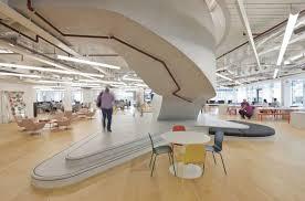 modern office interior design uktv. Modern Office Interior Design Of Uktv, Uktv Pinterest