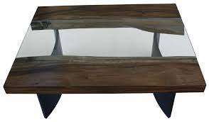 Industrial Round Coffee Table Coffee Table Ultimate Round Table Dimensions Square Coffee Table