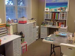 craft room home office design. Home Office Craft Room Design Throughout Your | Mansion