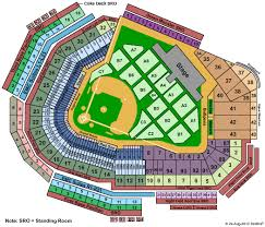 Fenway Seating Chart Foo Fighters Cheap Fenway Park Tickets