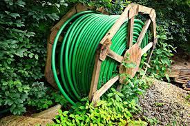 top 10 best garden hose reel reviews updated 2019