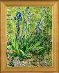 van gogh paintings list of sold sunflowers painting style famous images van gogh paintings