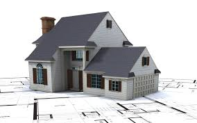 Constructing a House on Your Own: Here's Why You Should Hire a General  Contractor