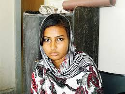 Muslim Village Girl – Fashion dresses