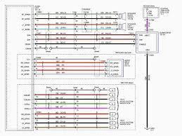 1969 mustang electrical wiring diagram wiring library 2012 mustang stereo wiring diagram in depth wiring diagrams u2022 rh azureous co 1969 mustang electrical