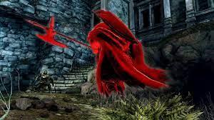 Dark Souls II Wallpapers, Pictures, Images