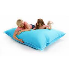 waterproof cushions for outdoor furniture. XXLGIANTFloorCushionOUTDOORBeanBagGarden Waterproof Cushions For Outdoor Furniture
