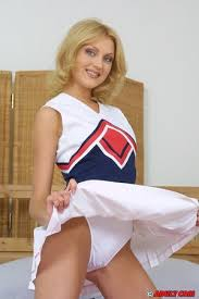 Cheerleader Mom Pics Hot Cougar Moms Porn Galleries At Mom Series