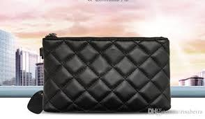Cosmetic Bags & Cases Fashion Makeup Bag Quilted Cosmetic Case ... & Cosmetic Bags & Cases Fashion Makeup Bag Quilted Cosmetic Case Genuine  Leather Luxury Party Makeup Organize Cosmetic Bags Makeup Bag Cosmetic Case  Online ... Adamdwight.com