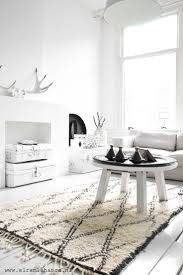 Afrocentric Living Room 158 Best African Interior Decor Images On Pinterest African