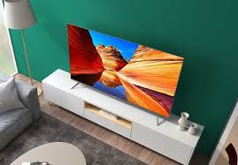 Дешевые <b>телевизоры Xiaomi</b> на «квантовых точках» поступили в ...