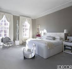 Contemporary bedroom decor Country Elle Decor 25 Inspiring Modern Bedroom Design Ideas