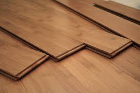 putting bamboo flooring in bathroom. carbonized bamboo flooring putting in bathroom