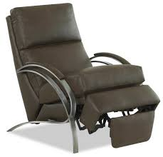 small scale recliners. Fine Recliners Spiral Small Scale Recliner For Recliners S